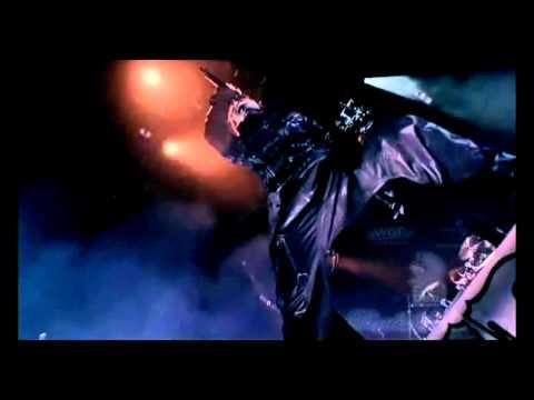 D'espairsRay - (M01) 13-Thirteen- / (M02) REDEEMER / (M03) WEDICIИE 【Live HD】