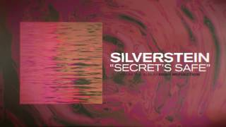 Silverstein - Secret's Safe