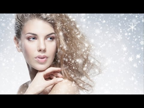 WHY COLD IS GOOD FOR YOU as a Healing Anti Aging Therapy