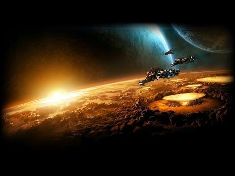Intentions Behind the Veil | Annunaki | Flat Earth | Mandela Effect | Transhumanism | CERN