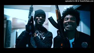 Download Rico Cartel - Operation Wop (FAST) Mp3 and Videos