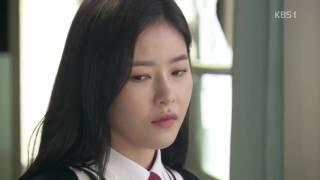 Video [ Still Loving You ] sweet korean new download MP3, 3GP, MP4, WEBM, AVI, FLV Maret 2018