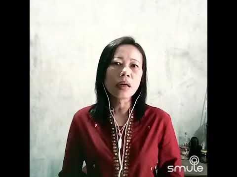 Jhon Erlangga + lisa34634 Nada Nada Cinta