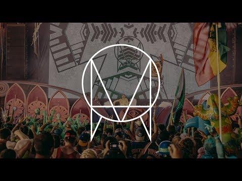 Skrillex , Diplo & A$AP Ferg   Devil Pay  [Music Video]