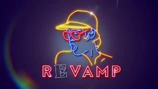 Elton John & Bernie Taupin - Revamp (official Trailer)