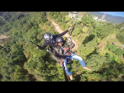 sangram-jena-paragliding-part-2