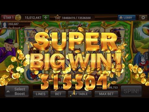 ★PLAY FREE CHIPS★★bella vegas no deposit codes 2018★★★