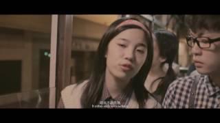 sen0038 最後的叮囑   香港青聯學生交流網絡微電影大賽2016 港 你的電車故事