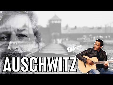 auschwitz---francesco-guccini---tutorial---chitarra-giornata-della-memoria