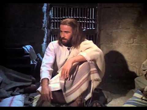子供のためのイエス·キリストの物語(神の子)。 ルカの福音書によると。 (日本、世界) 日本語。 神はあなたのすべてを祝福してください。...
