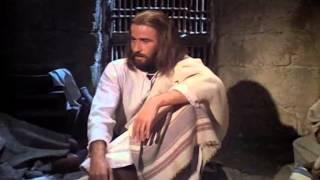 子供のためのイエス·キリストの物語(神の子)。 ルカの福音書によると...