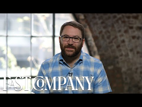 Slack's CTO on the Importance of Small Improvements | Fast Company