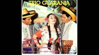 Andean traditional folk music - Trio Guarania(Bolivia) - Alma, Corazon y Vida