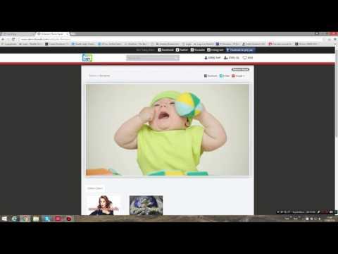 İnternet Tv Paneli Tanıtım Videosu - Çalışan Tv