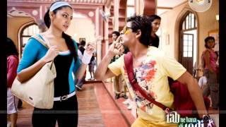 Tu hi to janat meri Remix tune.wmv