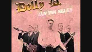 Dolly D. - Manfred Lustig