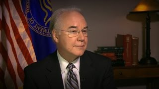 Price: Medicaid cut is not a cut