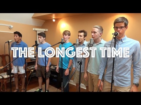 The Longest Time