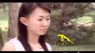 流星雨-卓依婷 - Liu Xing Yu - Meteor Shower