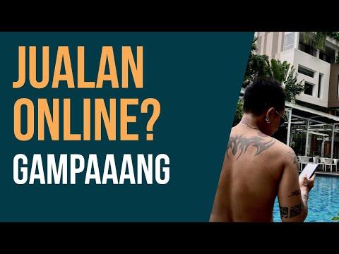 cara-jualan-online-biar-laris-sambil-ngopi-di-rumah-|-badass-online-selling-|-honjimilagro.com