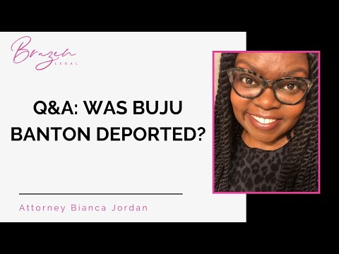 buju-banton's-immigration-case