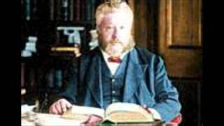 Self Delusion - C.H. Spurgeon