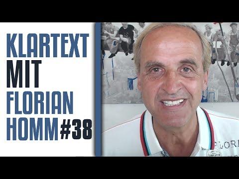 Florian Homm spricht Klartext #38: Der Fisch stinkt vom Kopf her, Zeichen wirtschaftlichen Verfalls