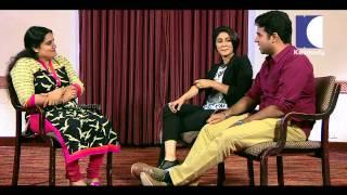 Promo - Tharapakittu - Vijay Babu & Deepti Sati - EP 76