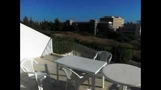 Как Арендовать или Купить Квартиру на Кипре ?