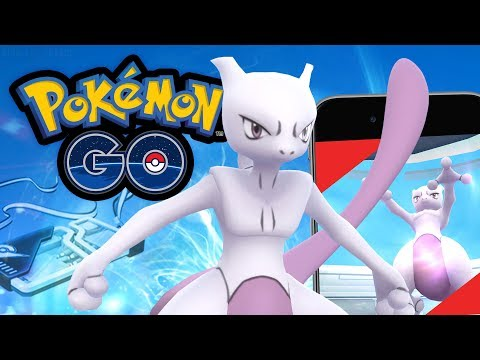 Weitere EX-Raid-Einladungen & kurioser Generation 3 Fail | Pokémon GO Deutsch #452