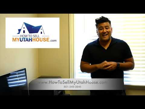 how-to-sell-your-house-without-showing-it-to-anyone!---we-buy-houses(how-to-sell-your-house)-fast