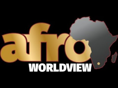 Afro Worldview
