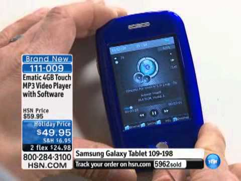ematic-4gb-mp3-video-player-and-recorder-with-3-color-to...