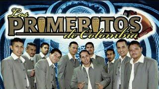 Homenaje a Andres Landero - Los Primeritos de Colombia