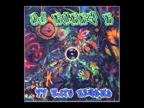 DJ Bobby B - 99 Rips and Beyond [FULL ALBUM]