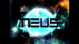 NEUS - Disturbia
