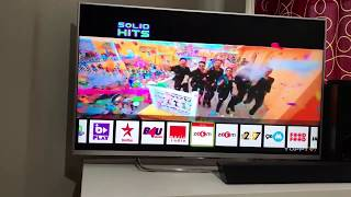 Yupptv (2018)   Yupptv Channel List   Yupp TV   Live TV   Asian Channels Live   Yupptv App   Review
