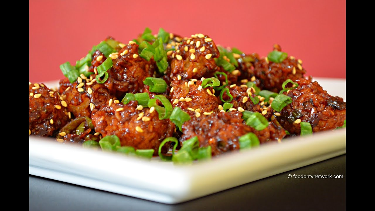 Veg manchurian recipe how to make manchurian by nikunj vasoya veg manchurian recipe how to make manchurian by nikunj vasoya forumfinder Image collections