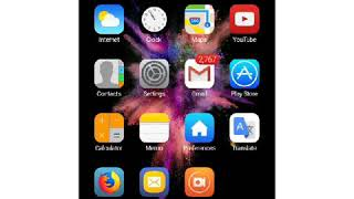 ((Aptoide )) download top paid apps for free