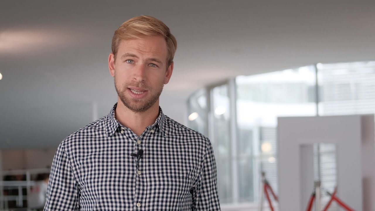 VideoJobs - 🎬- Jobs ads on video