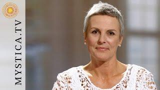 MYSTICA.TV: Anne Heintze - Einfach mal anders sein