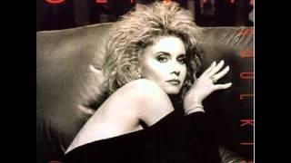 Olivia Newton-John - Soul Kiss ( Extended Version - Bonus Track )