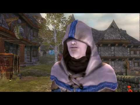 Скачать игры Fable The Lost Chapters Full rusexe