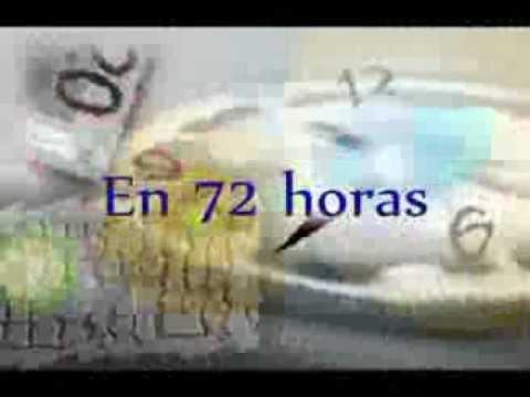 Prestamos y Creditos Personales Rapidos en 24 Horas de YouTube · Duración:  29 segundos