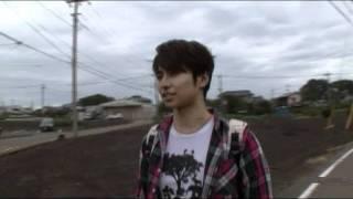 秘蔵スペシャル動画。武田航平インタビュー! http://www.tv-tokyo.co.j...