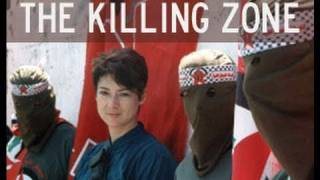 Gaza: The Killing Zone - Trailer thumbnail