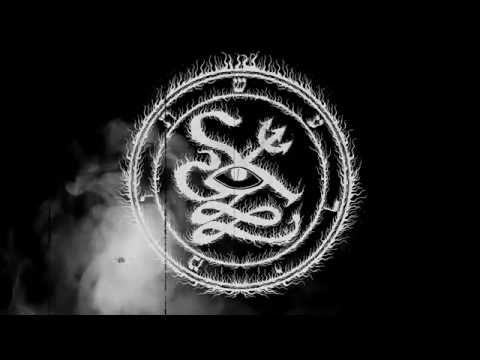 Shaarimoth - Temple of the Adversarial Fire [Teaser]