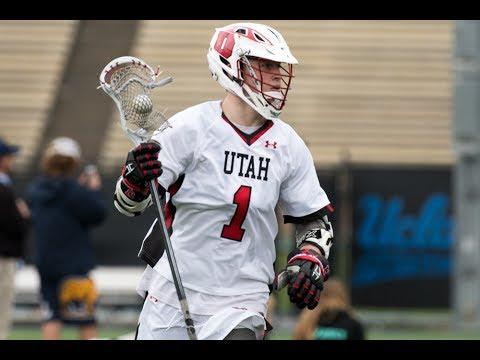 Utah Lacrosse is going D1 | Weekly Watch