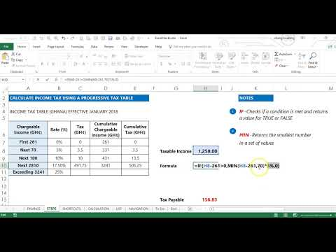Cryptocurrency short term tax percentage calculation