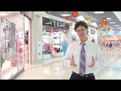 3 темы для разговора владельца магазина с программистом